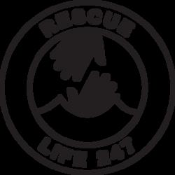 Rescue Life 247